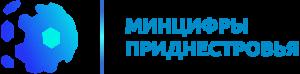 Ссылка на сайт Минцифры Приднестровья